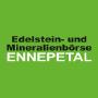 Edelstein- und Mineralienbörse, Ennepetal