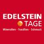 Edelsteintage, Offenburg