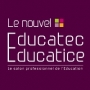 EducaTec-Educatice Paris