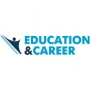 Education & Career Baku