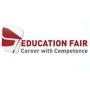 Education Fair, Pristina