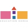 Education Korea