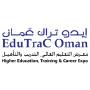 EduTraC Oman, Muscat