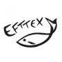 Efttex, Brussels