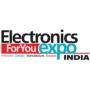 EFY Expo India, Bangalore