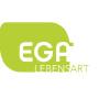 EGA Gewerbe- und Dienstleistungschau