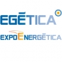 Egetica-Expoenergetica, Valencia