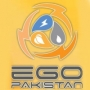 2nd International EGO Pakistan - Energy, Gas, Oil and Power Exhibition and Conference 2013 to be held in September.