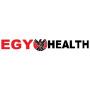 EGY HEALTH, Cairo