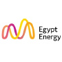 Egypt Energy, Cairo