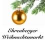 Christmas market, Ehrenberg