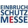 Einbruchschutzmesse, Rosenheim