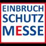 Einbruchschutzmesse, Mannheim