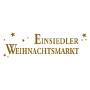 Christmas market, Einsiedeln