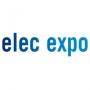 elec expo
