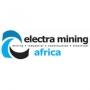 Electra Mining Africa, Johannesburg