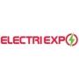 Electri Expo, Hyderabad