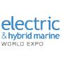 Electric & Hybrid Marine, Amsterdam