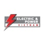 Electric & Power Vietnam, Ho Chi Minh City