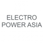 Electro Power Asia, Kuching
