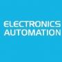 Electronics & Automation, Utrecht