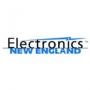 Electronics New England