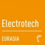 Electrotech Eurasia