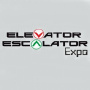Elevator Escalator Expo, Gandhinagar