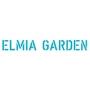 Elmia Garden, Jönköping