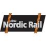 Elmia Nordic Rail, Jönköping