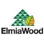 Elmia Wood, Vaggeryd