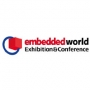 embedded world Nuremberg