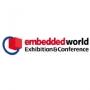 embedded world, Nuremberg