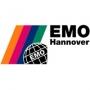 EMO, Hanover
