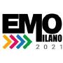 EMO Milan