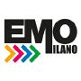 EMO Milan, Rho