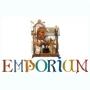Emporium, Parma
