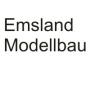 Emsland Modellbau, Lingen