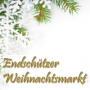 Christmas market, Endschütz