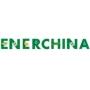 Enerchina, Beijing