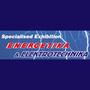 Energetika & Elektrotechnika, Saint Petersburg