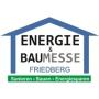 Energie & Baumesse, Friedberg