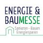 Energie & Baumesse, Erding