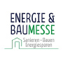 Energy and Building Fair, Worms