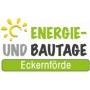 Energie- und Bautage, Eckernförde
