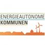 Energieautonome Kommunen, Freiburg im Breisgau