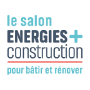ENERGIES + CONSTRUCTION, Marche-en-Famenne