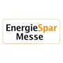 Energiespar Messe, Flensburg