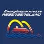 Energiesparmesse Weserbergland, Holzminden
