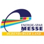 Energiesparmesse Oldenburger Land